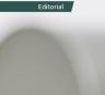 Editorial - Ed. 52