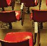 Coaching para Universitários: O planejamento de carreira começando na sala de aula