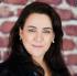 Elisa Fernanda Domingues Guarido
