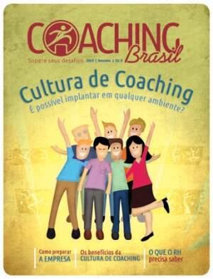 9 - Cultura de Coaching