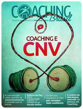 Coaching e CNV