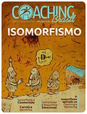60 - Isomorfismo