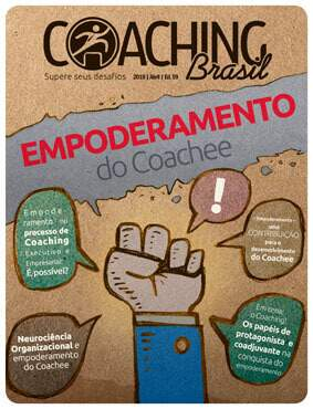 Empoderamento do Coachee