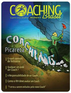 37 - Coaching Picareta