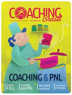 23 - Coaching & PNL