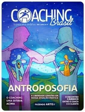 97 - Antroposofia
